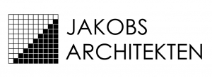 Jakobs Architekten - Mönchengladbach